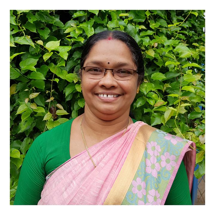 10.-Sunitha,-Teacher